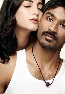 Shruti, Hassan, Tamil, Movie, Wallpapers