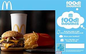 win a free mcdonalds gift card