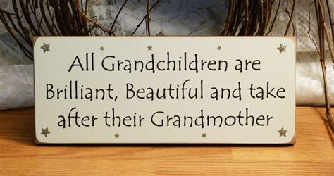 grandchild quotes quotesgram