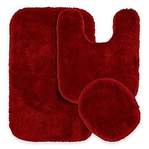 finest luxury  piece bath rug set bed bath