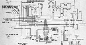 Part 1 Complete Wiring Diagrams Of Honda Ct90 Wiring Diagram
