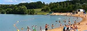 Poitiers Carte De France : lac de st cyr campsite explore poitiers region in france ~ Dailycaller-alerts.com Idées de Décoration