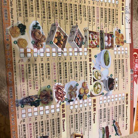 Dragon Boat Richmond Hill by Dragon Boat Fusion Cuisine Richmond Hill Menu Prices