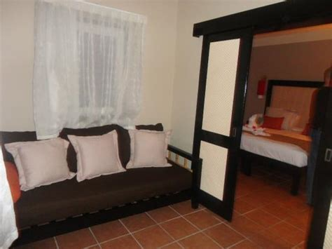 chambre famille picture of med punta cana