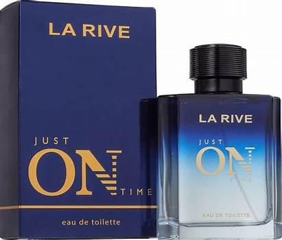 Rive Perfume Masculino 100ml Toilette Eau Beleza