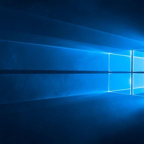 2932x2932 Windows 10 Original Ipad Pro Retina Display Hd