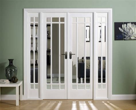 purpose of floor plan sliding doors with frosted glass