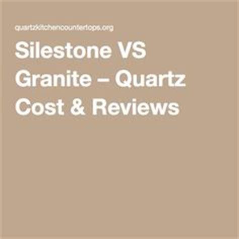 granite vs quartz countertops learn the pros and cons