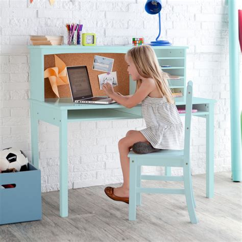 kids desk for girls kids desk chair design for small desk and chair set home