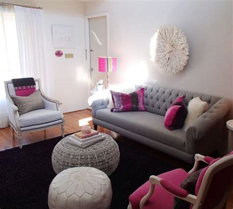Best 20+ Cute Living Room Ideas On Pinterest. Ashley Furniture Dining Room Sets. Kitchen And Dining Room Flooring. Gray Purple Living Room Ideas. 5th Wheels With Front Living Room. Dining Room Carpet Ideas. Black Accessories For Living Room. Cheap Living Room Suites. Tv Storage Units Living Room Furniture