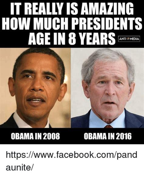 Prison Rape Meme - 25 best memes about president aging president aging memes