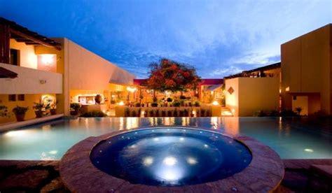 hotel los patios cabo san lucas m 233 xico pricetravel