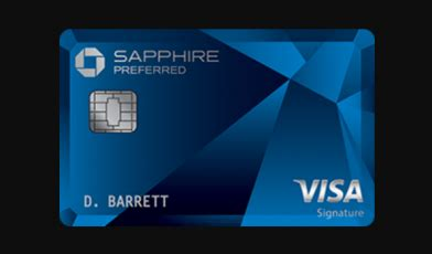 You can use a netspend card at car rental agencies that accept prepaid cards. www.skylightpaycard.com - Register or Activate NetSpend ...