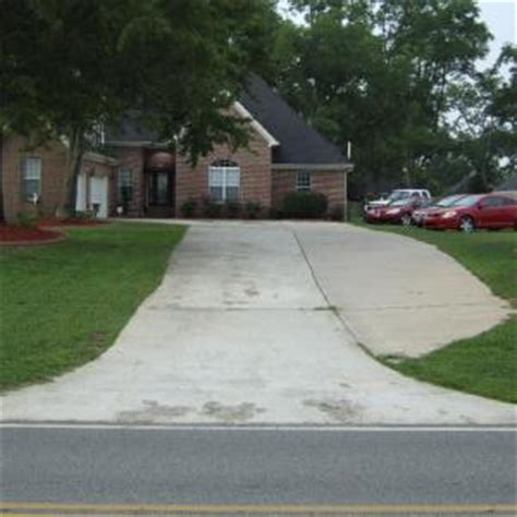 southern concrete designs llc photo gallery 2