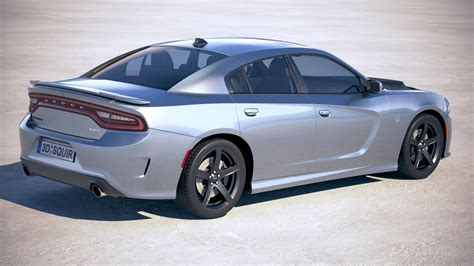 2019 Dodge Charger Srt8 Hellcat by Dodge Charger Srt Hellcat 2019