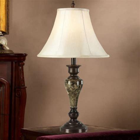 bedroom ls for nightstands bedroom nightstand lights table ls desk l bedside lighting 14334
