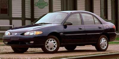 old car owners manuals 1997 mercury tracer engine control dead before arrival mercury killed compact tracer vanishes