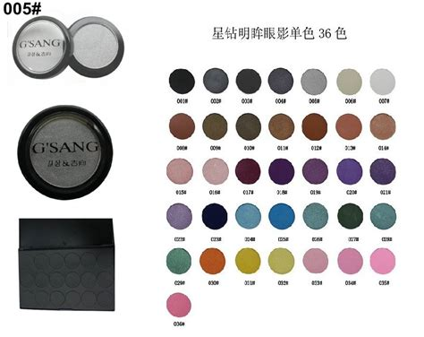 christmas promotion pro  woman  brand naked glitter eyeshadow palette makeup full
