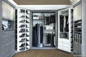 Dressing Ikea Prix : angle dressing dressing d angle dressing d angle dressing ~ Teatrodelosmanantiales.com Idées de Décoration