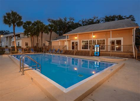 Appartments In Florida by Mabry Manor Ta Fl Apartment Finder