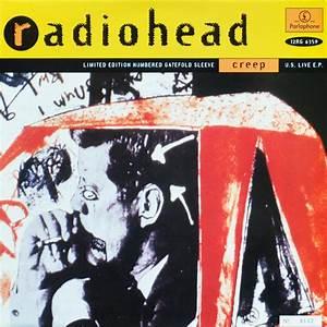 Radiohead - Creep (Vinyl) at Discogs
