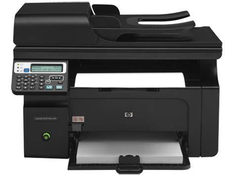 What is hp laserjet pro mfp m127fw drivers? HP LaserJet Pro MFP M127fw - CZ183A Price in Dubai UAE Saudi GCC