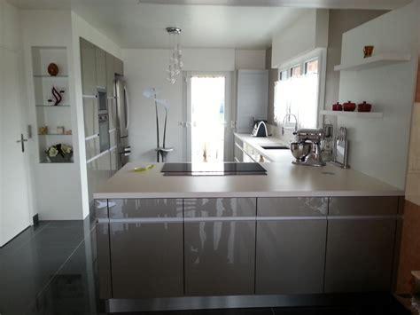 pose de cuisine pose de cuisine et montage de votre mobilier