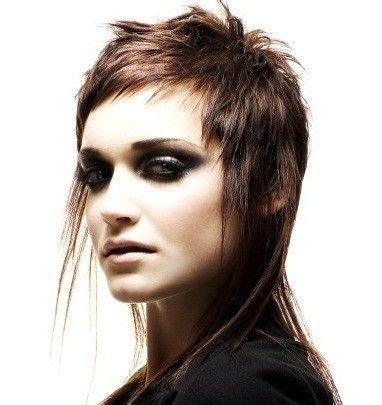 ella endlich images  pinterest hair color