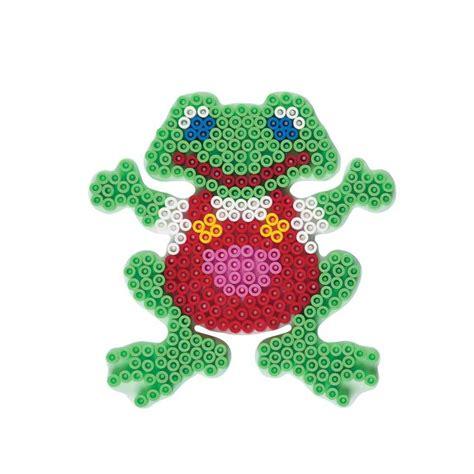 recettes cuisine laurent mariotte amazing grenouille cuisine 3 plaque perles a repasser