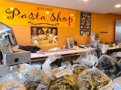 jean louis pasta now open in salem jean louis pasta shop salem ma patch