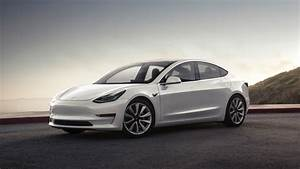 Tesla Model 3 Price : tesla model 3 price and specifications ev database ~ Maxctalentgroup.com Avis de Voitures