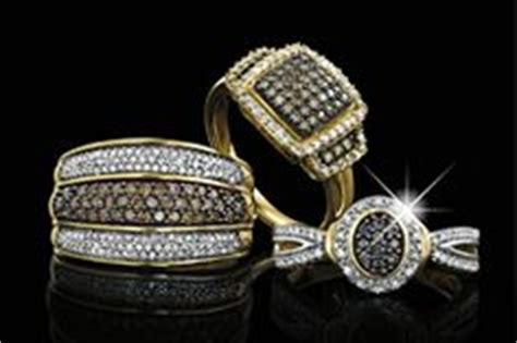 images  american swiss diamonds  pinterest