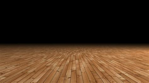 25+ Wood Floor Backgrounds FreeCreatives