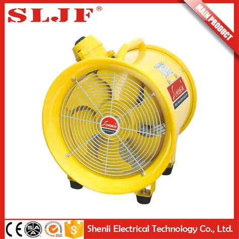 explosion proof exhaust fan explosion proof squirrel cage exhaust fan buy explosion