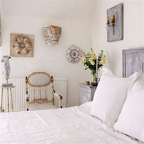 cool white bedroom with wall white bedroom ideas
