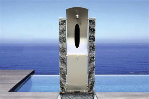pool für terrasse bettw 228 sche design blaue