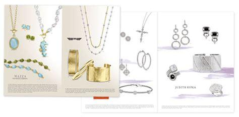 Catalog Jewelry Companies