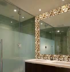 wholesale backsplash tile kitchen wholesale porcelain pebble tile for fireplace border tiles