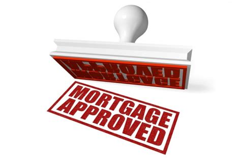 Mortgage Lending Soars, But Uncertainty Is Expected For