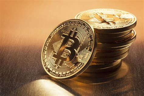 fintech   million bitcoin wallets left inaccessible