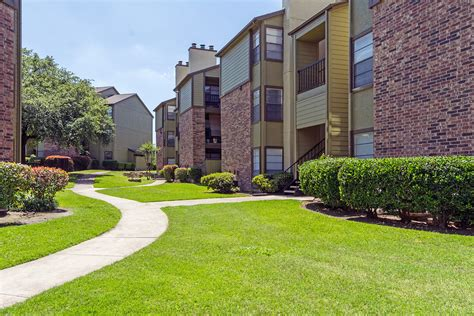 The Summit Appartments by The Summit Apartments Rentals Mesquite Tx Apartments