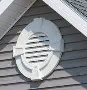 17 best ideas about bay window exterior on pinterest bay