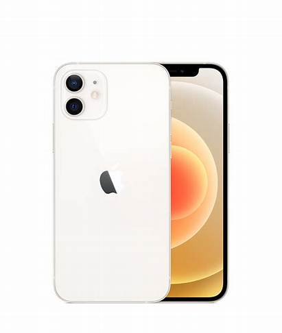 Iphone Apple Sim 256gb Single Amaget Spec