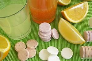 Mein Kalorienbedarf Berechnen : immunsystem so st rken sie ihren k rper migros impuls ~ Themetempest.com Abrechnung