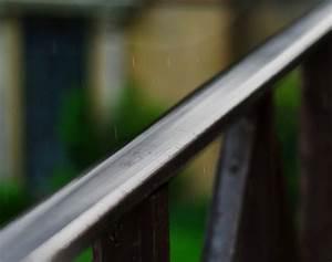 Treppen Handlauf Vorschriften : treppengel nder vorschriften berechnung archives treppen team treppen team treppengel nder den ~ Markanthonyermac.com Haus und Dekorationen
