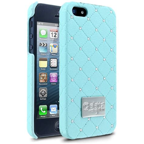 designer cell phone cases 12 best blair designer iphone 5 cases images on