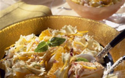 recette vinaigrette pour salade de pates froides recettes de vinaigrette pour salade de p 226 tes les recettes les mieux not 233 es