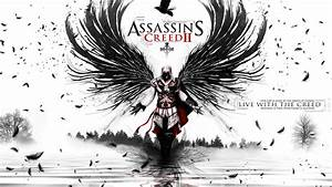 Assassins Creed, Assassins Creed: Revelations, Assassins ...