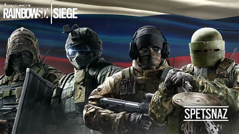 what is the meaning of siege top hd rainbow six siege wallpapers bcb hq definition