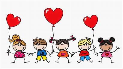Valentines Happy Birthday Cards Valentine Header Children